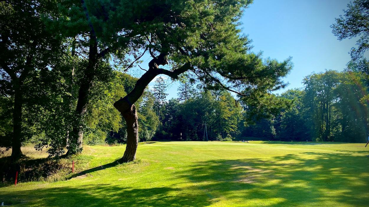 Noord-Nederlandse Golf & Country Club
