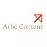 Arbo Content