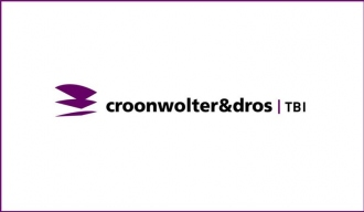 CroonWolter & Dros