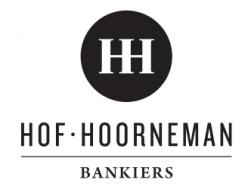 Hof Hoorneman Bankiers