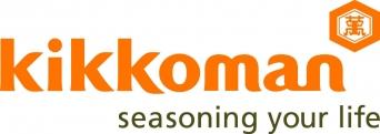Kikkoman Foods Europe