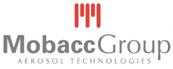 Mobacc Group B.V.
