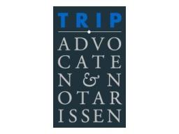 Trip Advocaten & Notarissen