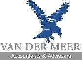 Van der Meer Accountants
