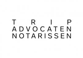 TRIP Advocaten Notarissen